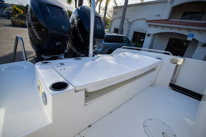 Image 16 for 2016 Boston Whaler 270 Dauntless in West Palm Beach, FL