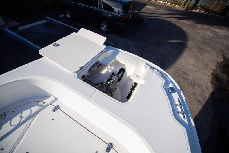 Image 50 for 2016 Boston Whaler 270 Dauntless in West Palm Beach, FL