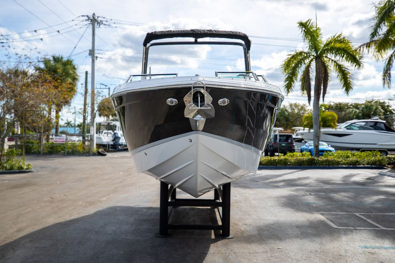 Thumbnail 4 for New 2021 Cobalt R6 boat for sale in Miami, FL