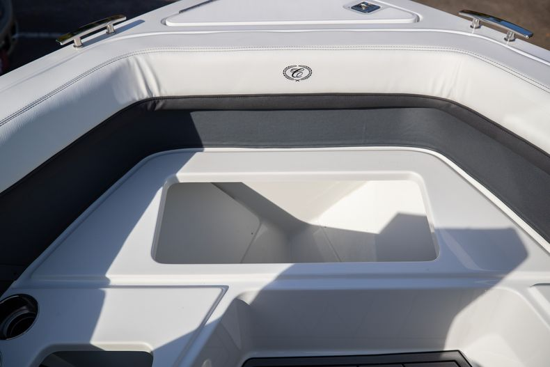 Thumbnail 56 for New 2021 Cobalt R6 boat for sale in Miami, FL