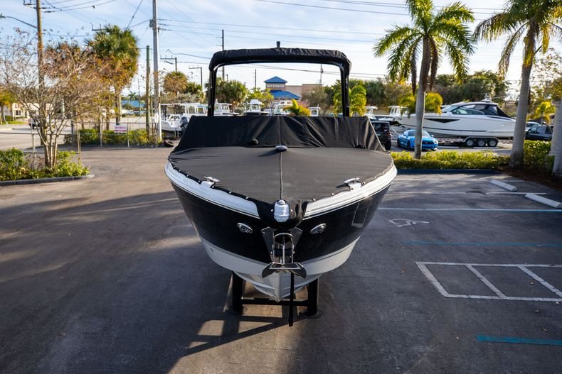 Thumbnail 5 for New 2021 Cobalt R6 boat for sale in Miami, FL