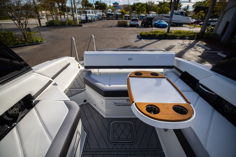 Thumbnail 23 for New 2021 Cobalt R6 boat for sale in Miami, FL
