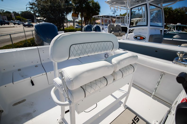 Image 3 for 2021 Sportsman Heritage 231 Center Console in West Palm Beach, FL