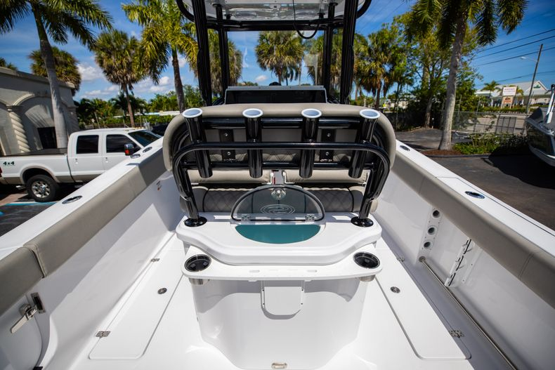 Thumbnail 25 for New 2021 Sportsman Open 252 Center Console boat for sale in West Palm Beach, FL