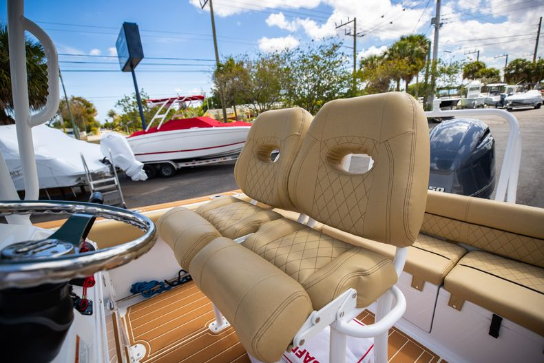 Thumbnail 35 for Used 2021 Sportsman Heritage 211 Center Console boat for sale in West Palm Beach, FL