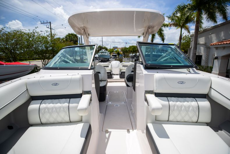 Thumbnail 60 for Used 2021 Regal LX6 Only 7 Hours boat for sale in West Palm Beach, FL