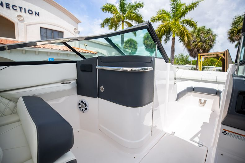 Image 41 for 2021 Regal LX6 Only 7 Hours in West Palm Beach, FL