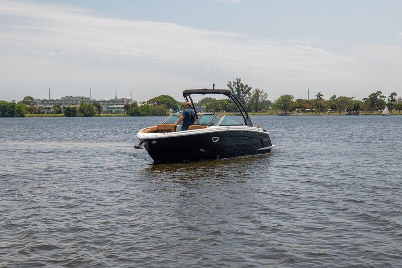 Thumbnail 33 for New 2021 Cobalt R8 boat for sale in Aventura, FL