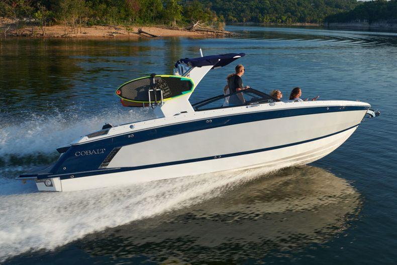 Photo for 2022 Cobalt R8 Surf