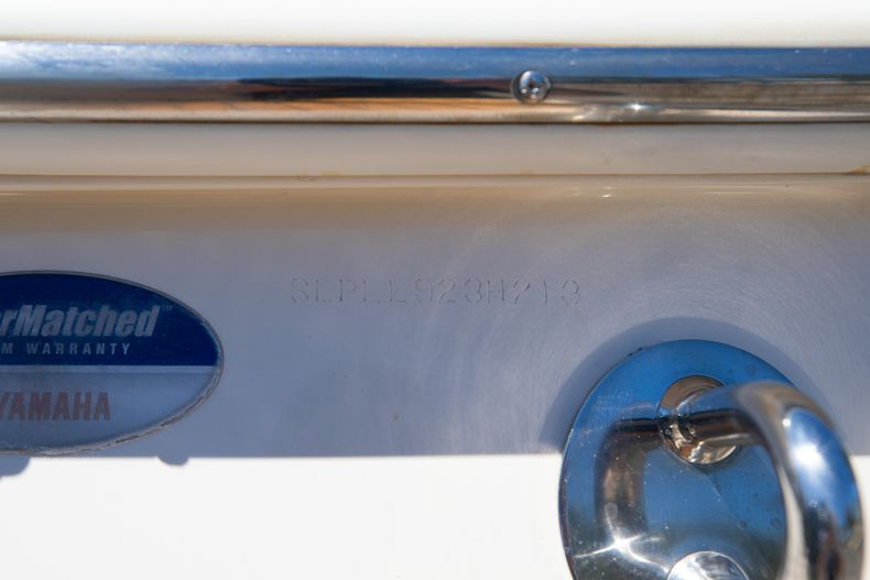 Thumbnail 63 for Used 2013 Scout 275 XSF boat for sale in West Palm Beach, FL