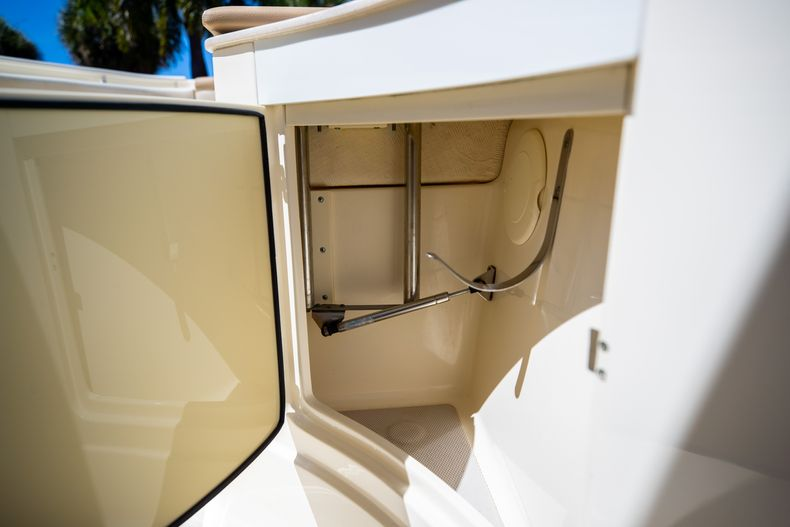 Thumbnail 49 for Used 2013 Scout 275 XSF boat for sale in West Palm Beach, FL