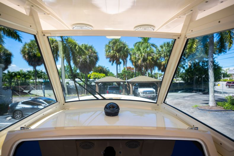 Thumbnail 37 for Used 2013 Scout 275 XSF boat for sale in West Palm Beach, FL