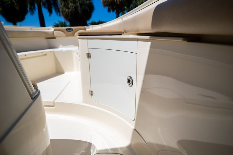 Thumbnail 48 for Used 2013 Scout 275 XSF boat for sale in West Palm Beach, FL
