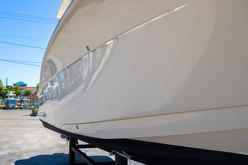 Thumbnail 2 for Used 2013 Scout 275 XSF boat for sale in West Palm Beach, FL