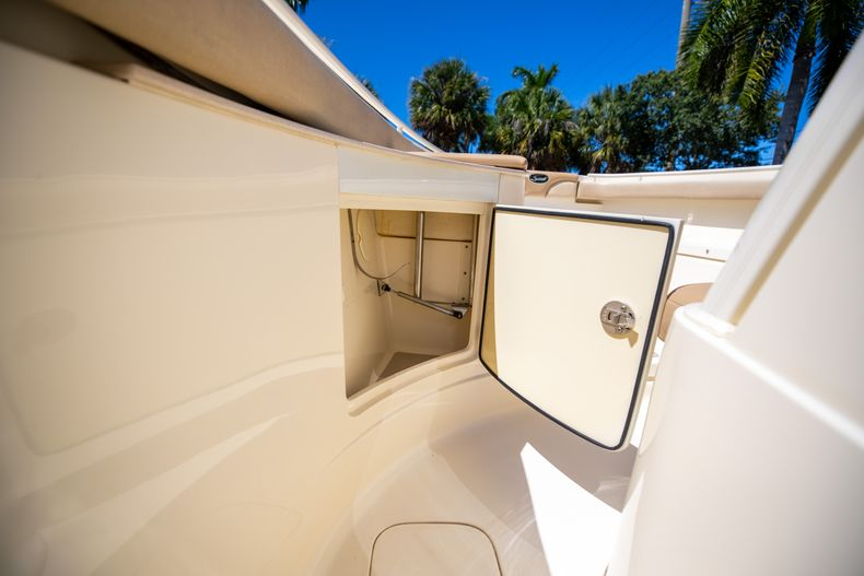 Thumbnail 56 for Used 2013 Scout 275 XSF boat for sale in West Palm Beach, FL