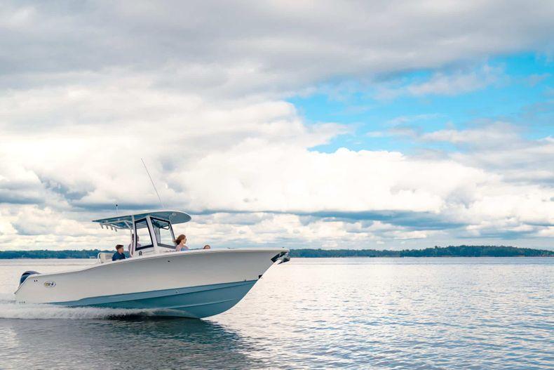 Photo for 2022 Sea Hunt Ultra 275 SE