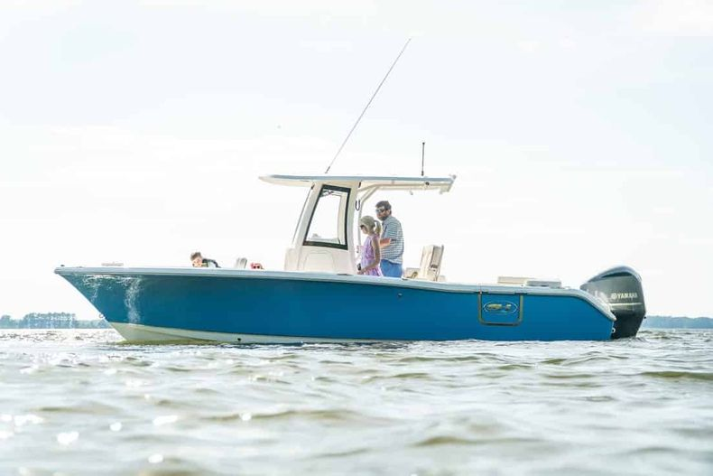 Photo for 2022 Sea Hunt Ultra 255 SE