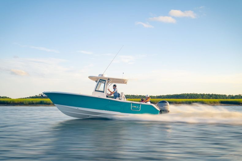 Photo for 2022 Sea Hunt Ultra 265 SE