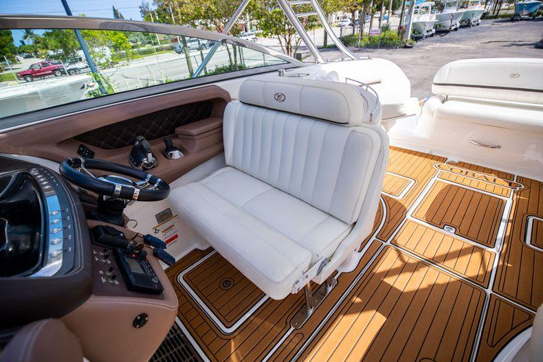 Thumbnail 41 for Used 2014 Cobalt 336 boat for sale in Aventura, FL