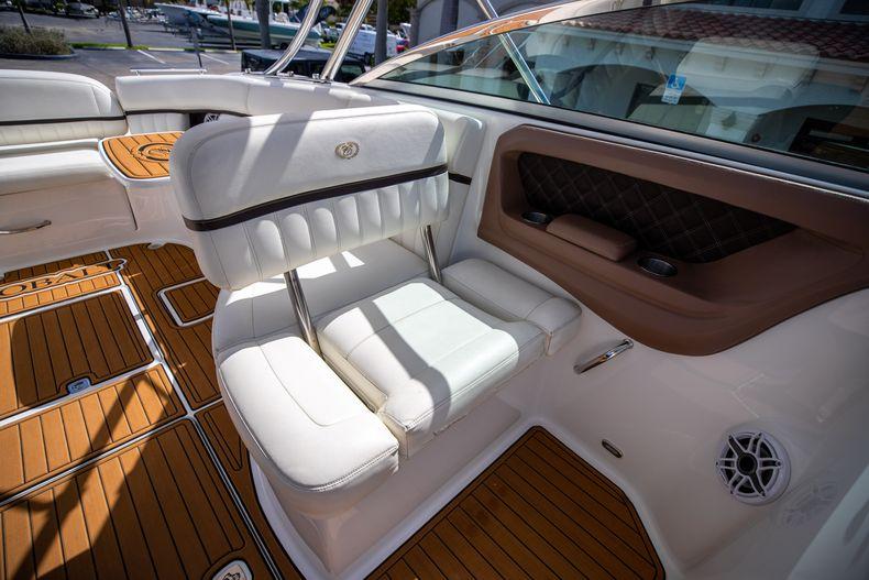 Thumbnail 43 for Used 2014 Cobalt 336 boat for sale in Aventura, FL