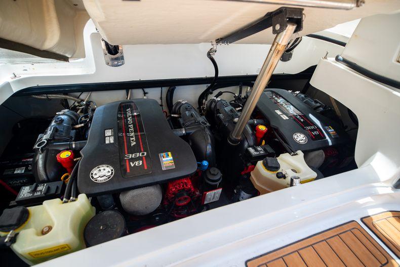 Thumbnail 21 for Used 2014 Cobalt 336 boat for sale in Aventura, FL