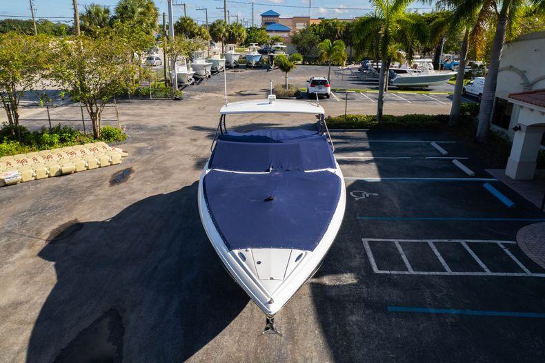 Thumbnail 62 for Used 2014 Cobalt 336 boat for sale in Aventura, FL