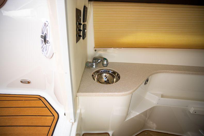Thumbnail 47 for Used 2014 Cobalt 336 boat for sale in Aventura, FL