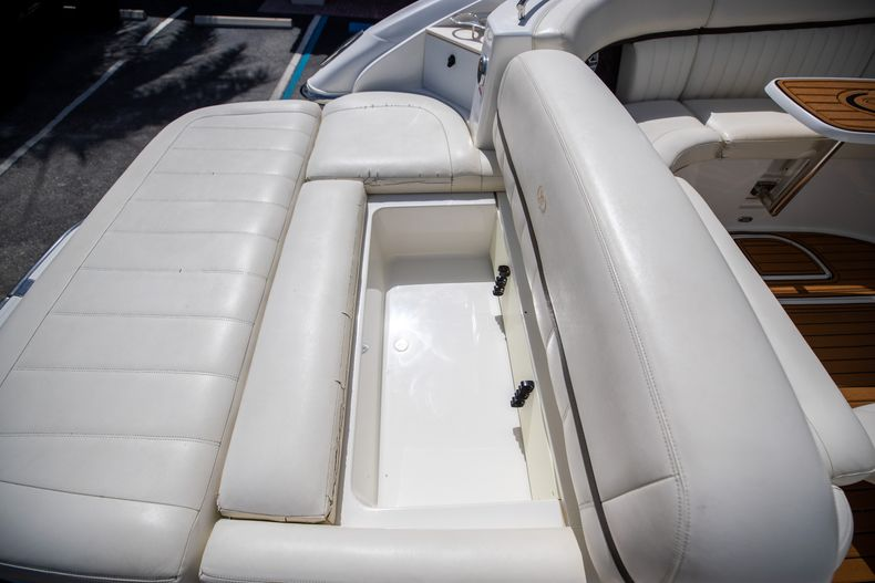 Thumbnail 16 for Used 2014 Cobalt 336 boat for sale in Aventura, FL