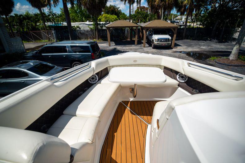 Thumbnail 53 for Used 2014 Cobalt 336 boat for sale in Aventura, FL