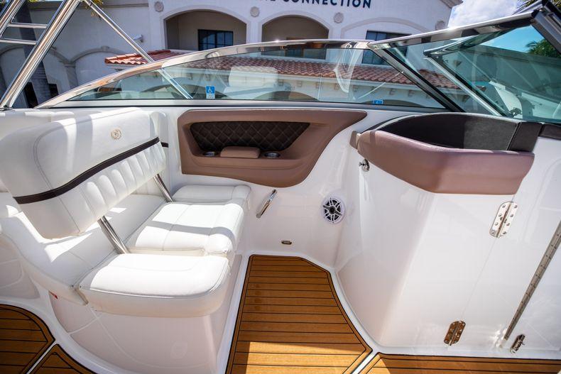 Thumbnail 42 for Used 2014 Cobalt 336 boat for sale in Aventura, FL