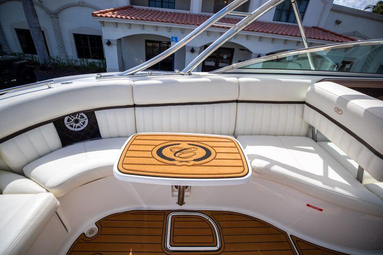 Thumbnail 22 for Used 2014 Cobalt 336 boat for sale in Aventura, FL
