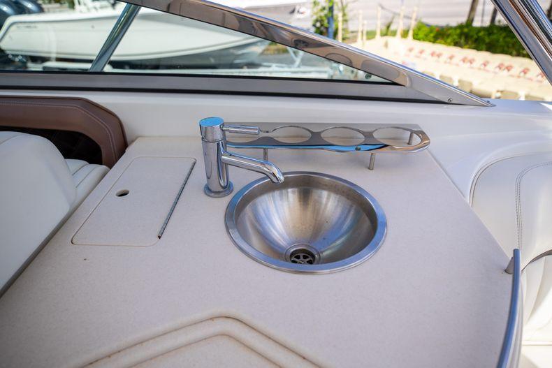 Thumbnail 29 for Used 2014 Cobalt 336 boat for sale in Aventura, FL