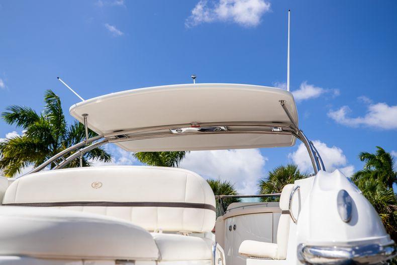 Thumbnail 11 for Used 2014 Cobalt 336 boat for sale in Aventura, FL