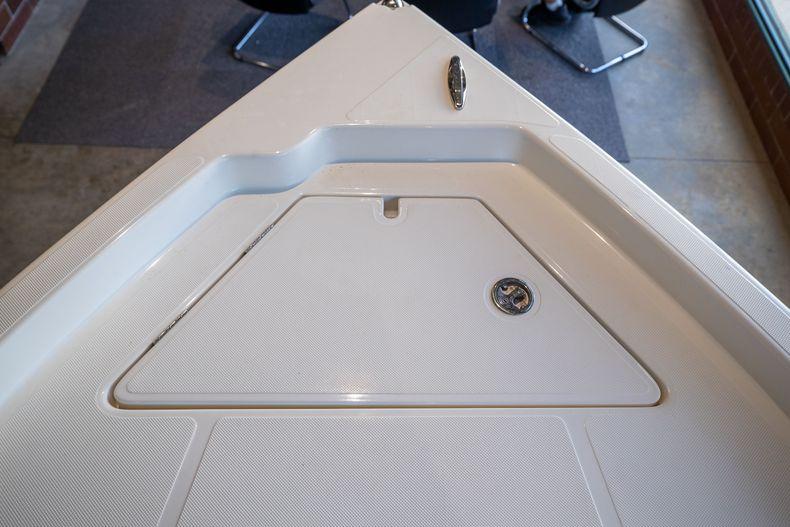 Thumbnail 8 for New 2022 Skeeter SX210 boat for sale in Stuart, FL