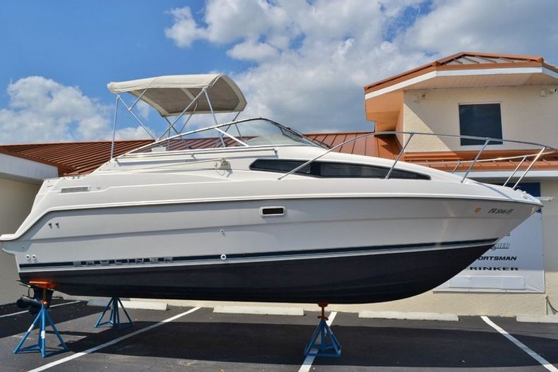 Photo for 1999 Bayliner 2355 Ciera