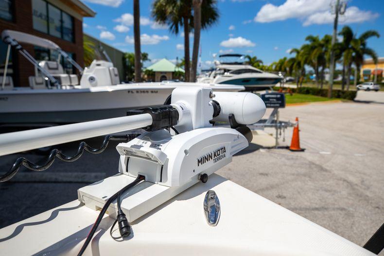 Thumbnail 38 for New 2022 Skeeter SX240 boat for sale in Stuart, FL
