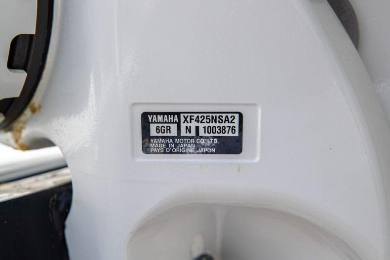 Thumbnail 67 for Used 2021 Blackfin 332CC boat for sale in Islamorada, FL