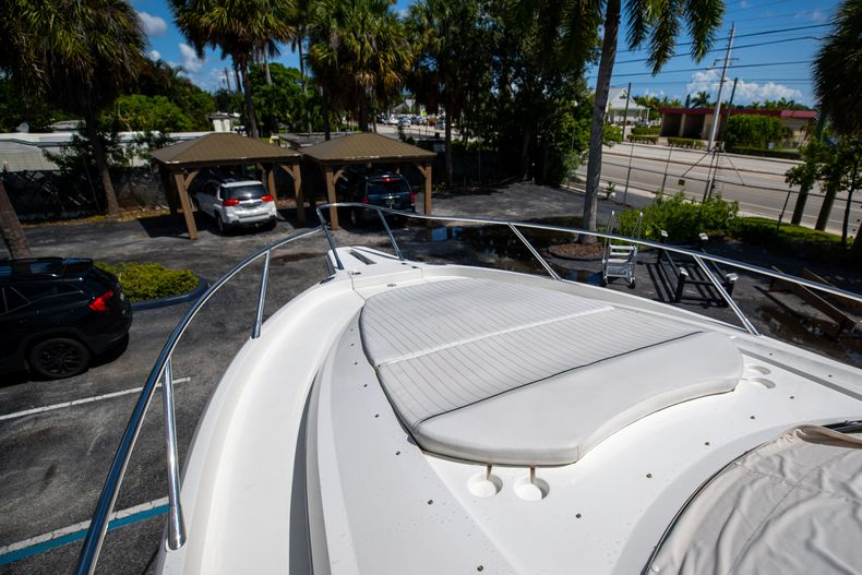 Thumbnail 57 for Used 2004 Sunseeker Sportfisher 37 boat for sale in West Palm Beach, FL
