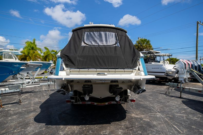 Thumbnail 2 for New 2022 Cobalt A36BR boat for sale in West Palm Beach, FL