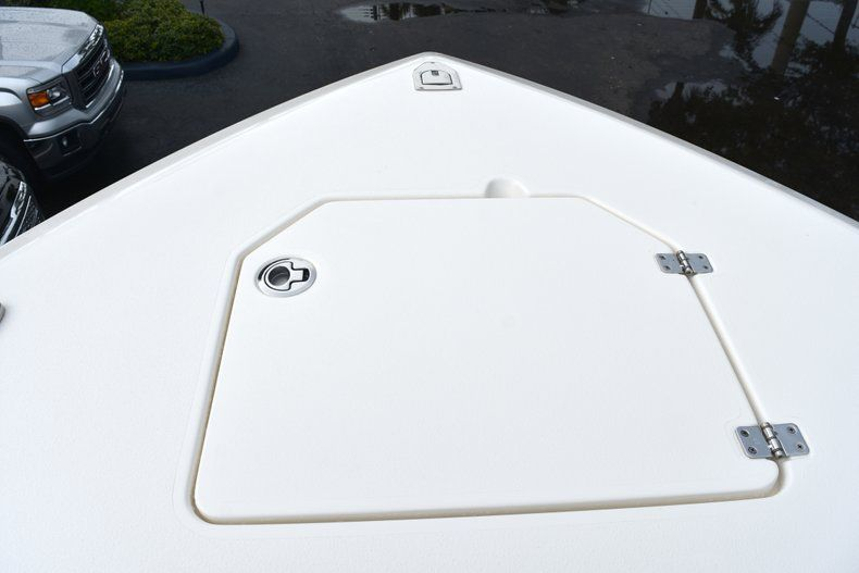 Thumbnail 91 for New 2019 Cobia 344 Center Console boat for sale in Fort Lauderdale, FL