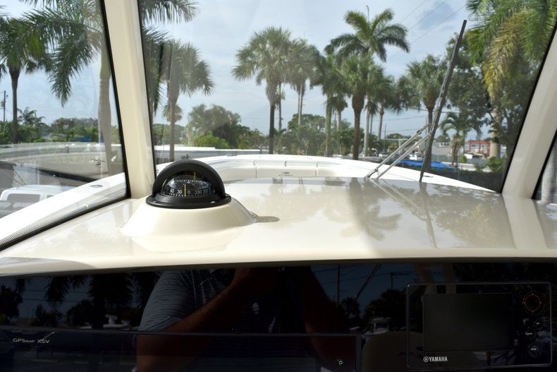 Thumbnail 51 for New 2019 Cobia 344 Center Console boat for sale in Fort Lauderdale, FL