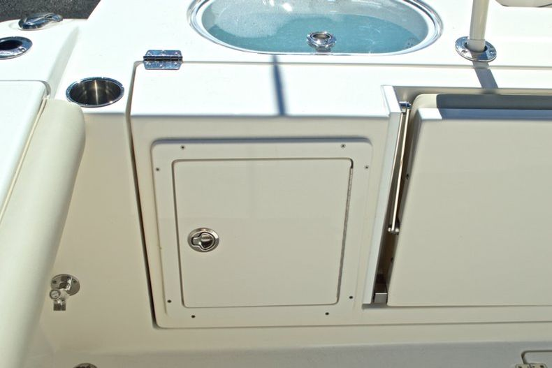 Thumbnail 13 for New 2017 Cobia 344 Center Console boat for sale in West Palm Beach, FL