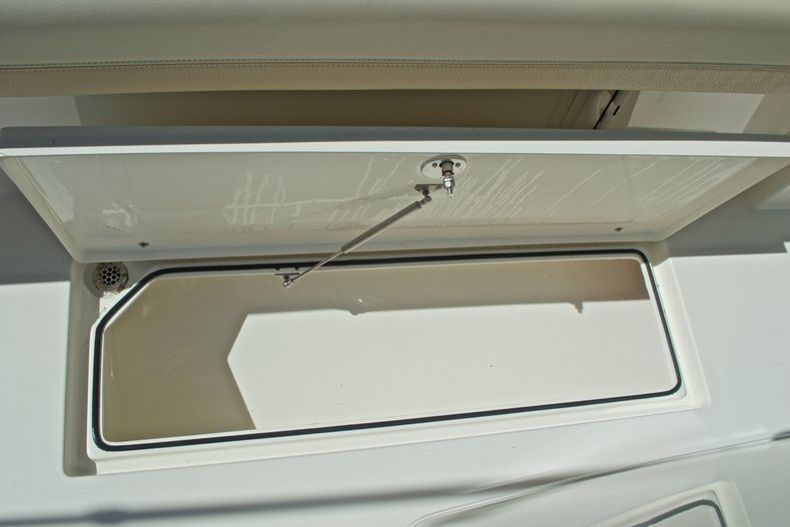 Thumbnail 32 for New 2017 Cobia 344 Center Console boat for sale in West Palm Beach, FL