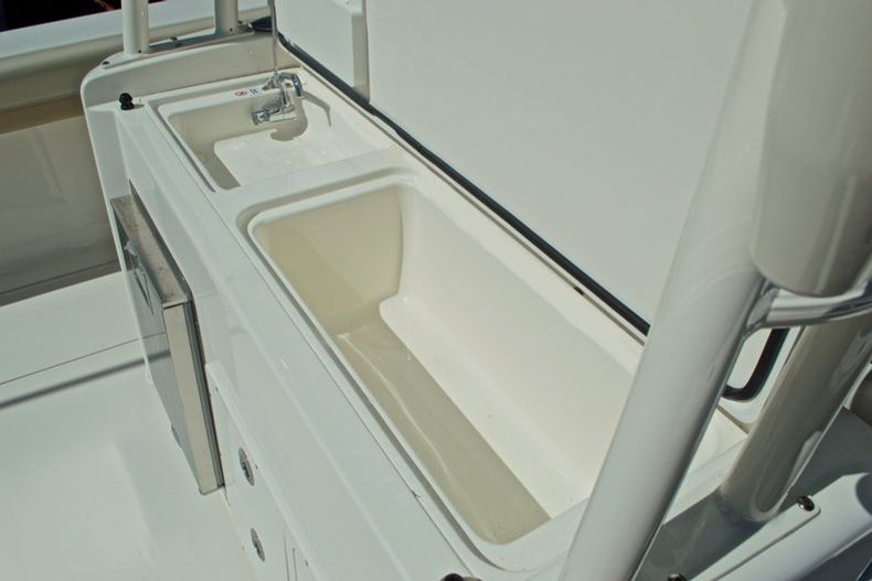 Thumbnail 35 for New 2017 Cobia 344 Center Console boat for sale in West Palm Beach, FL