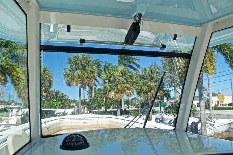 Thumbnail 50 for New 2017 Cobia 344 Center Console boat for sale in West Palm Beach, FL