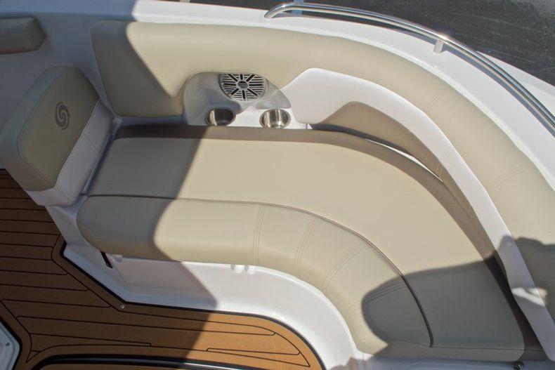 Thumbnail 40 for New 2017 Hurricane CC21 Center Console boat for sale in Vero Beach, FL