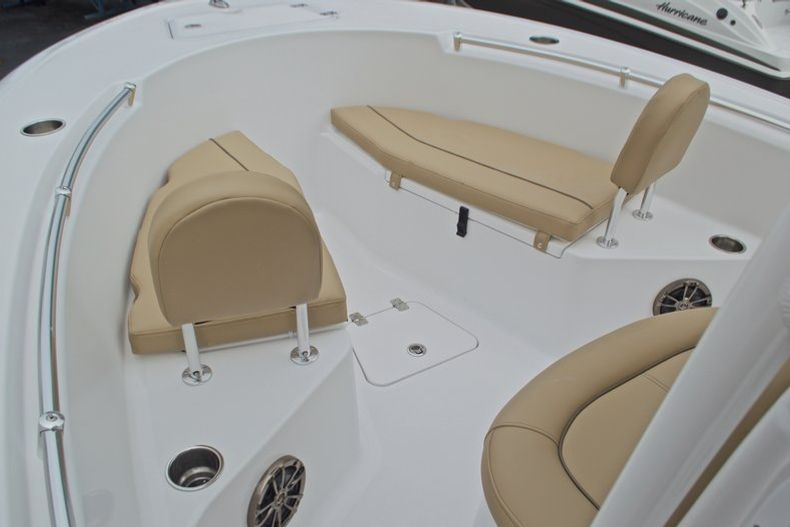 Thumbnail 46 for New 2017 Sportsman Open 212 Center Console boat for sale in Miami, FL