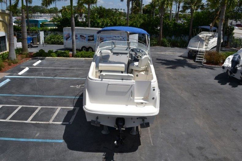 Photo for 2004 Bayliner 245 Ciera Cruiser