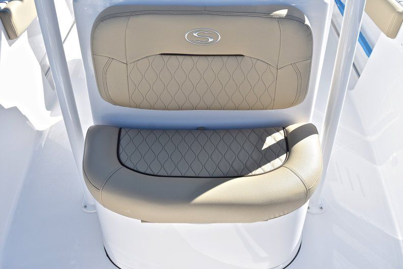 Thumbnail 43 for New 2018 Sportsman Heritage 211 Center Console boat for sale in West Palm Beach, FL