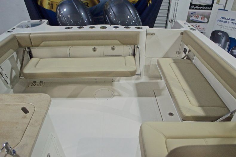 Thumbnail 17 for New 2017 Sailfish 275 Dual Console boat for sale in West Palm Beach, FL